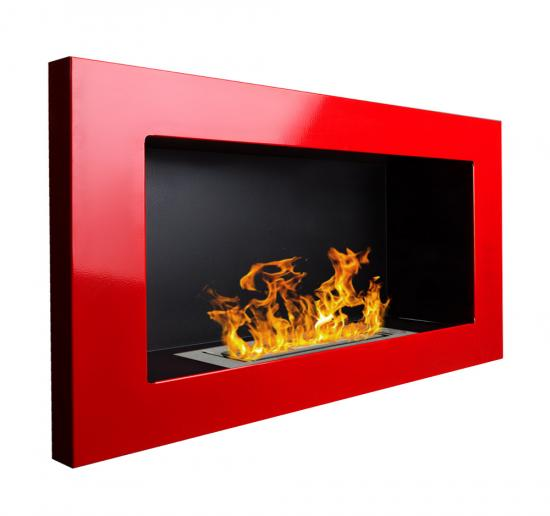BIO KRB 900x400 červený + Dárky