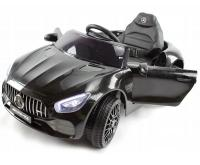Dětské elektrické autíčko MercedesBenz AMG-GT