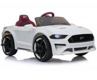 Dětské elektrické autíčko GT RAPTOR