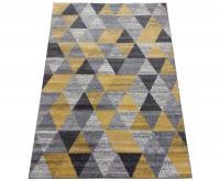 Odolný koberec Acapulco 38 200x300cm