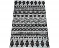 Odolný koberec Acapulco 58 60x120cm