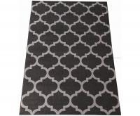 Odolný koberec Acapulco 57 80x150cm