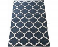Odolný koberec Acapulco 56 160x220cm