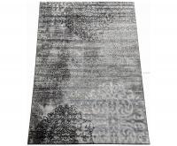 Odolný koberec Acapulco 74 160x220cm