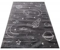 Odolný koberec Acapulco 79 80x150cm