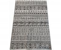 Odolný koberec Acapulco 60 80x150cm