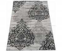 Odolný koberec Acapulco 65 120x160cm