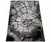 Odolný koberec Acapulco 67 120x160cm