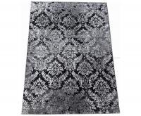 Odolný koberec Acapulco 16 120x160cm
