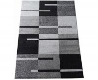 Odolný koberec Acapulco 18 120x160cm