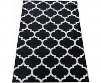 Odolný koberec Acapulco 36 120x160cm