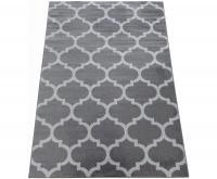 Odolný koberec Acapulco 37 120x160cm