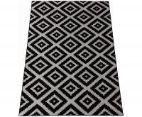 Odolný koberec Acapulco 49 160x220cm