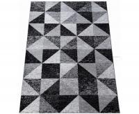 Odolný koberec Acapulco 25 160x220cm