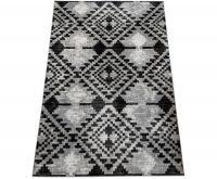Odolný koberec Acapulco 59 120x160cm