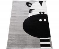 Odolný koberec Acapulco 64 80x150cm