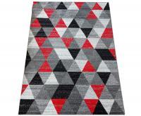 Odolný koberec Acapulco 6 120x160cm
